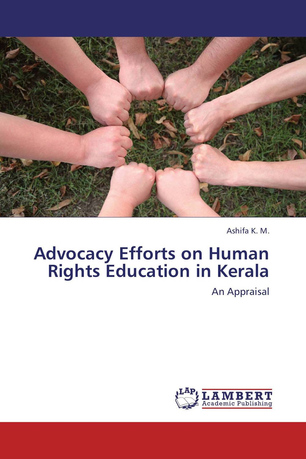 Advocacy Efforts on Human Rights Education in Kerala education training and human rights of the prisoners