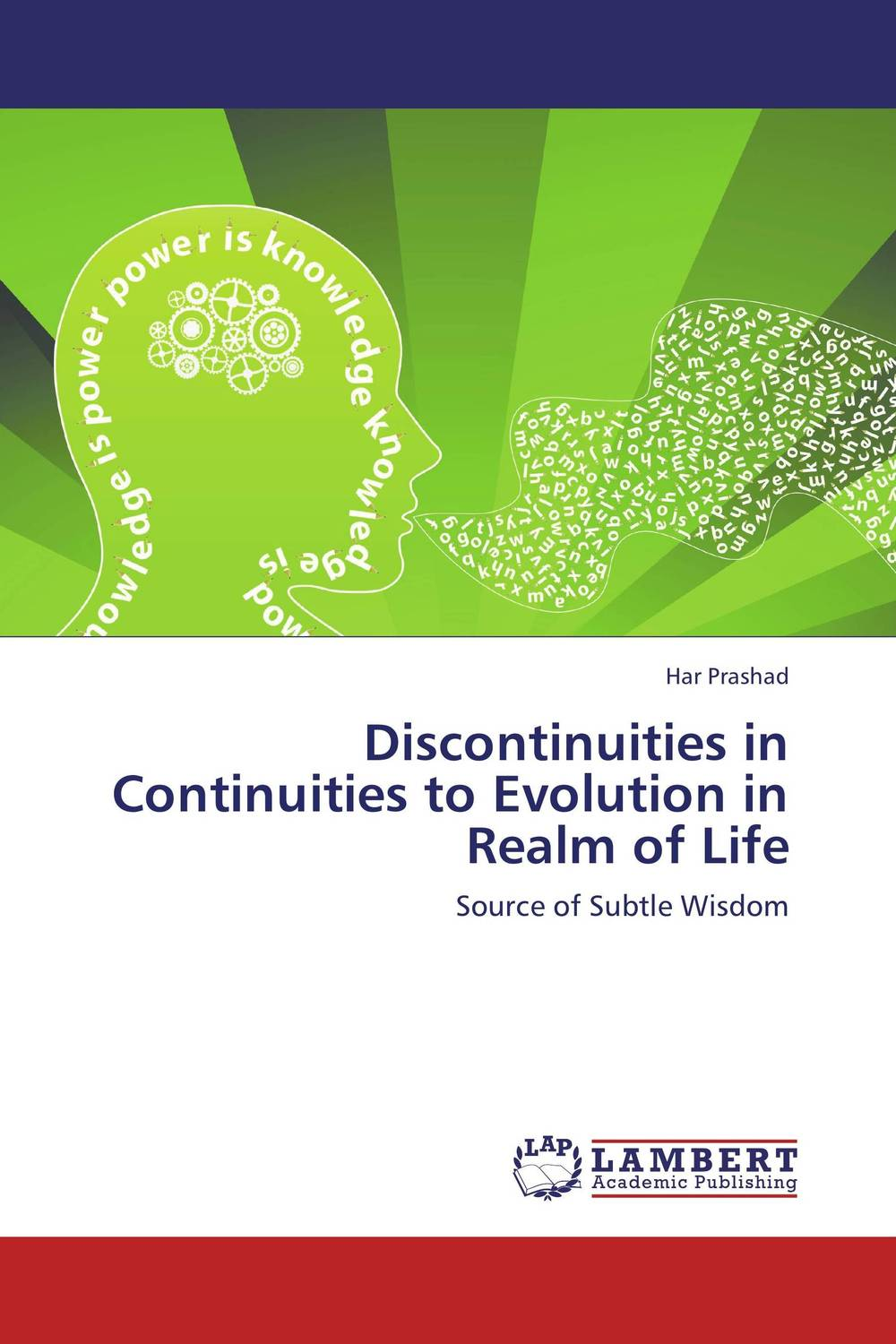 Discontinuities in Continuities to Evolution in Realm of Life robots in space – technology evolution and interplanetary travel