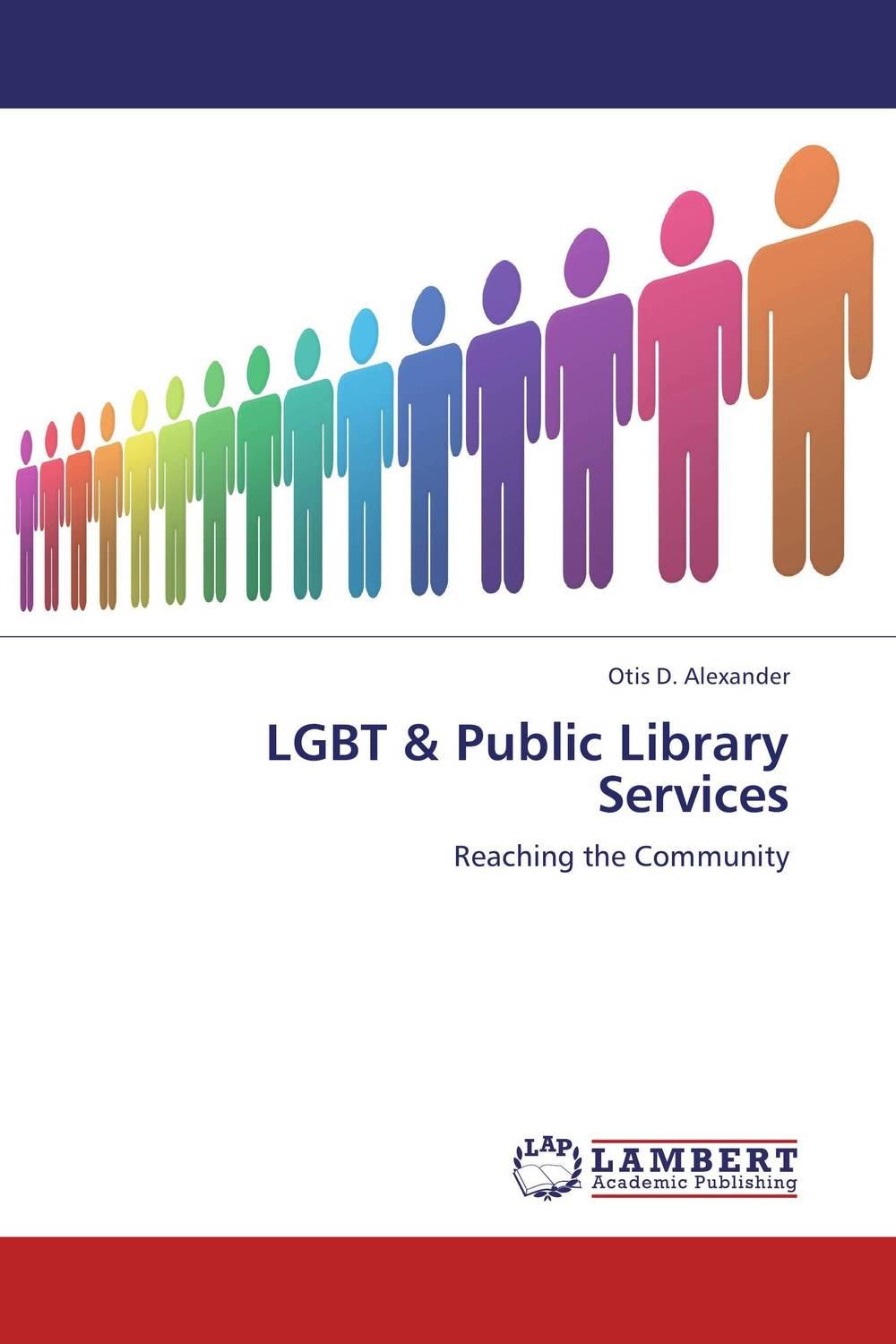 LGBT & Public Library Services md mukhlesur rahman technology in library operations and services