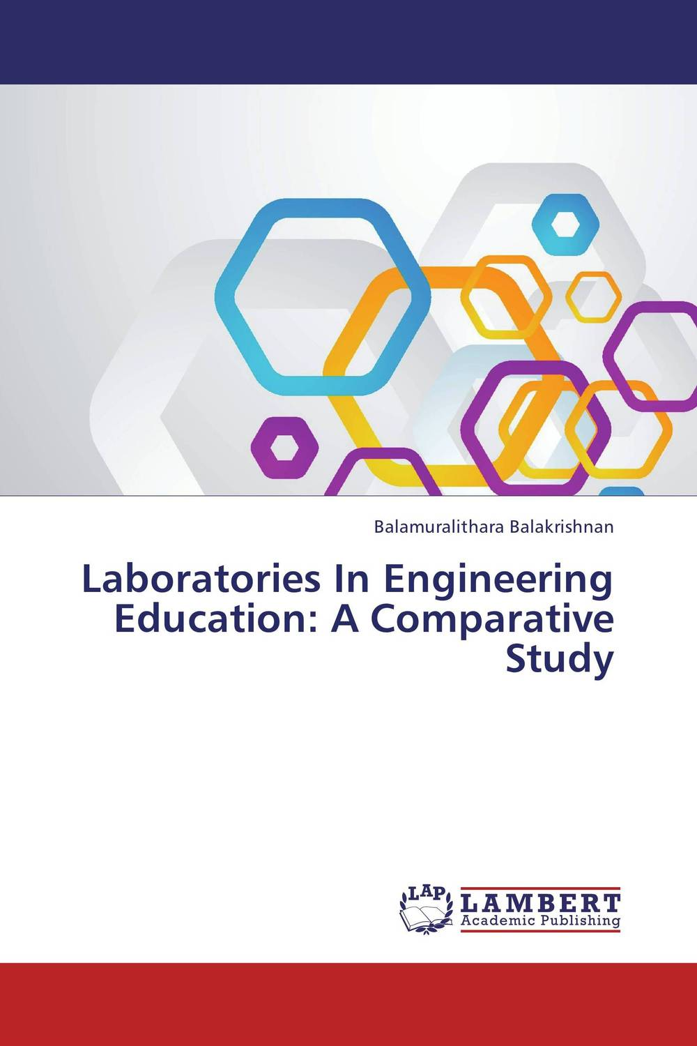 Laboratories In Engineering Education: A Comparative Study religious education in comparative perspectives