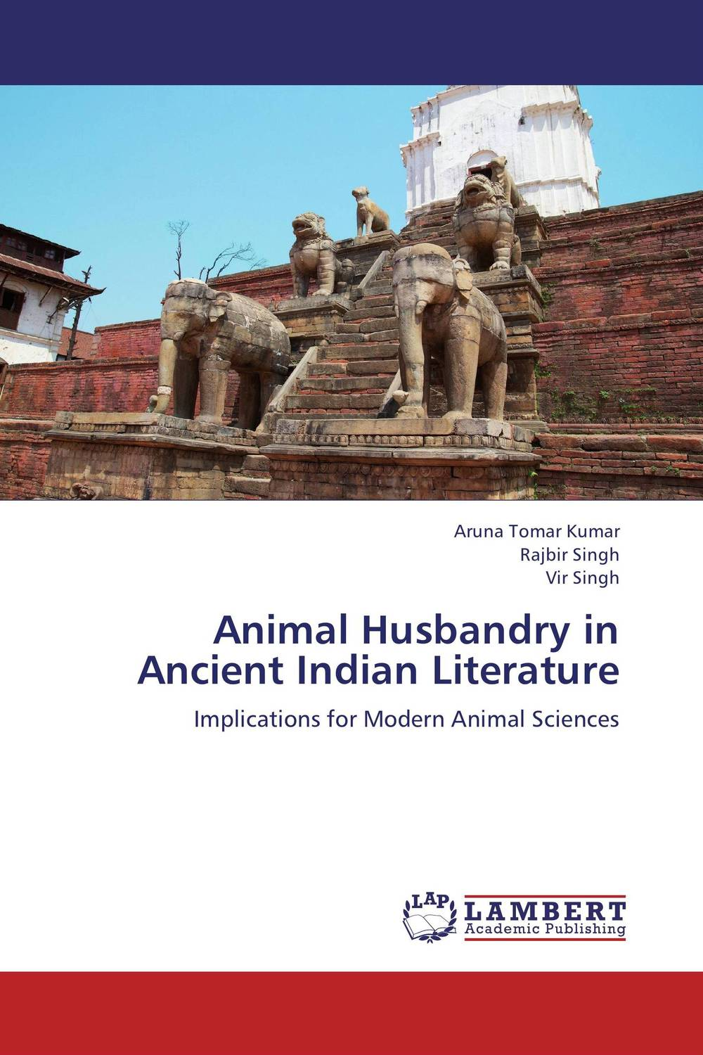 Animal Husbandry in Ancient Indian Literature animal traction in the fadama