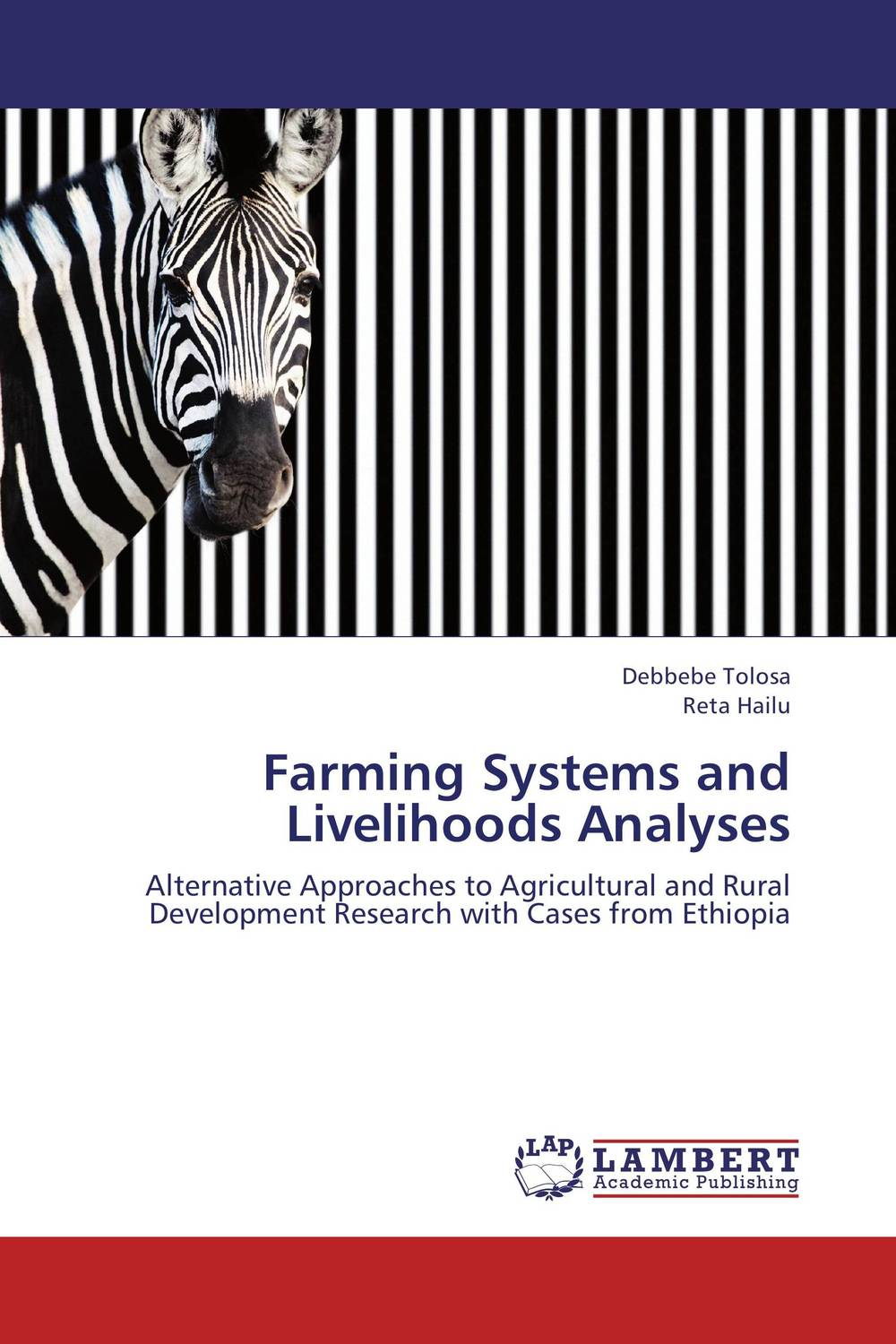 Farming Systems and Livelihoods Analyses marvin tolentino and angelo dullas subjective well being and farming experiences of filipino children