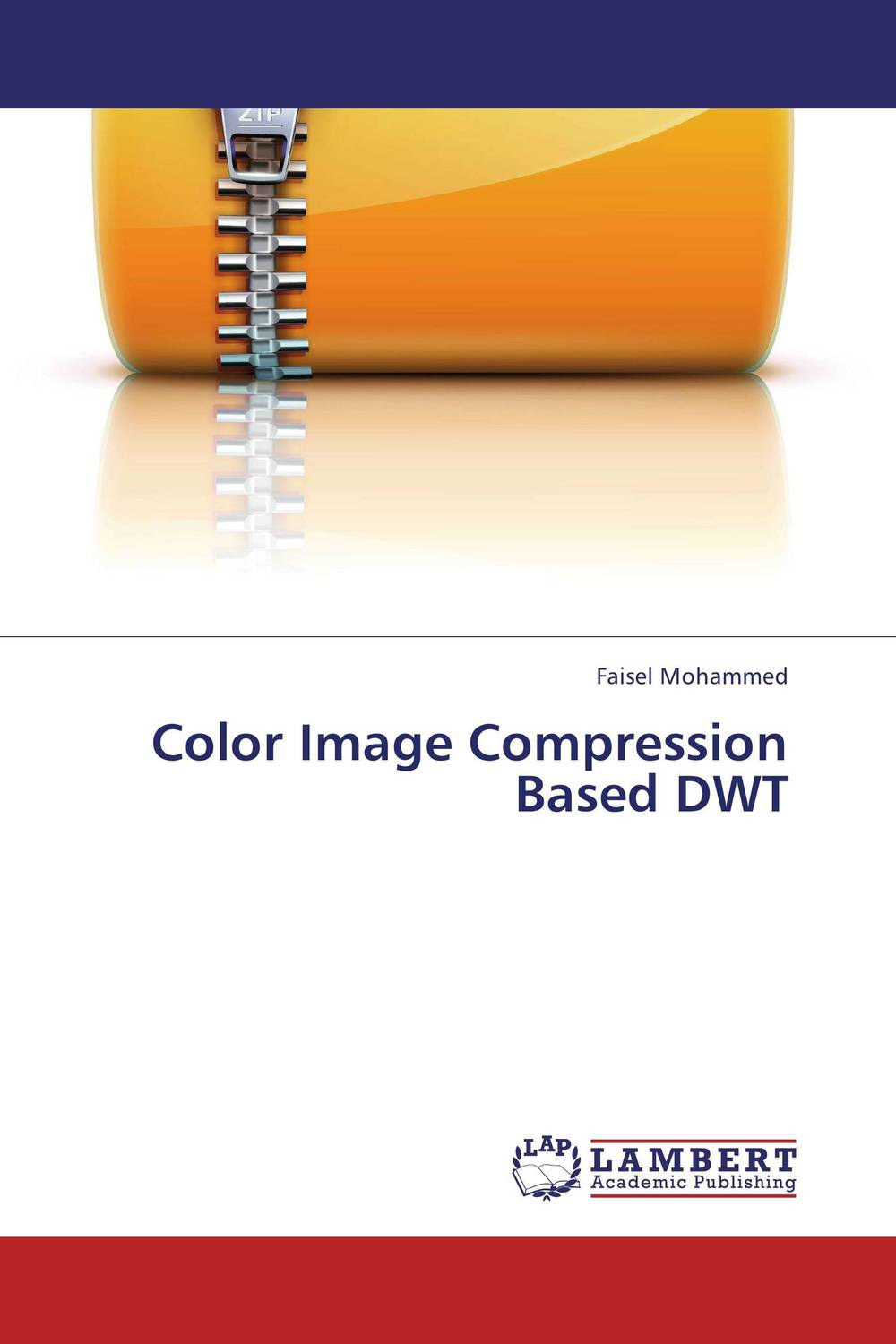 Color Image Compression Based DWT manpreet kaur saini ravinder singh mann and gurpreet singh an efficient lossless medical image compression