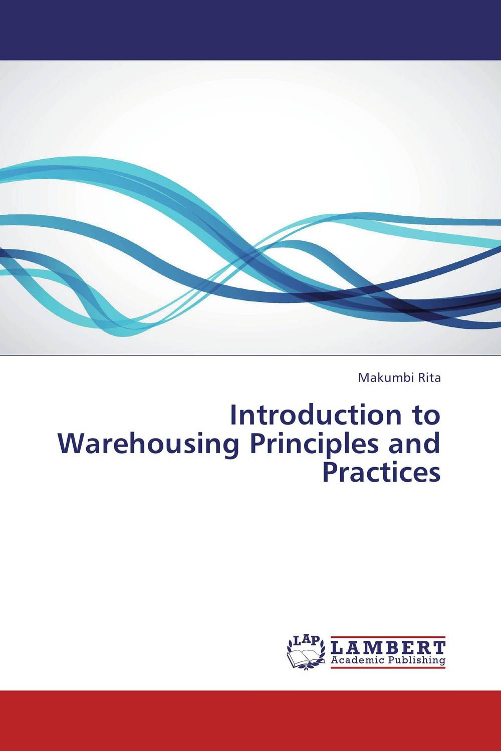 цены  Introduction to Warehousing Principles and Practices
