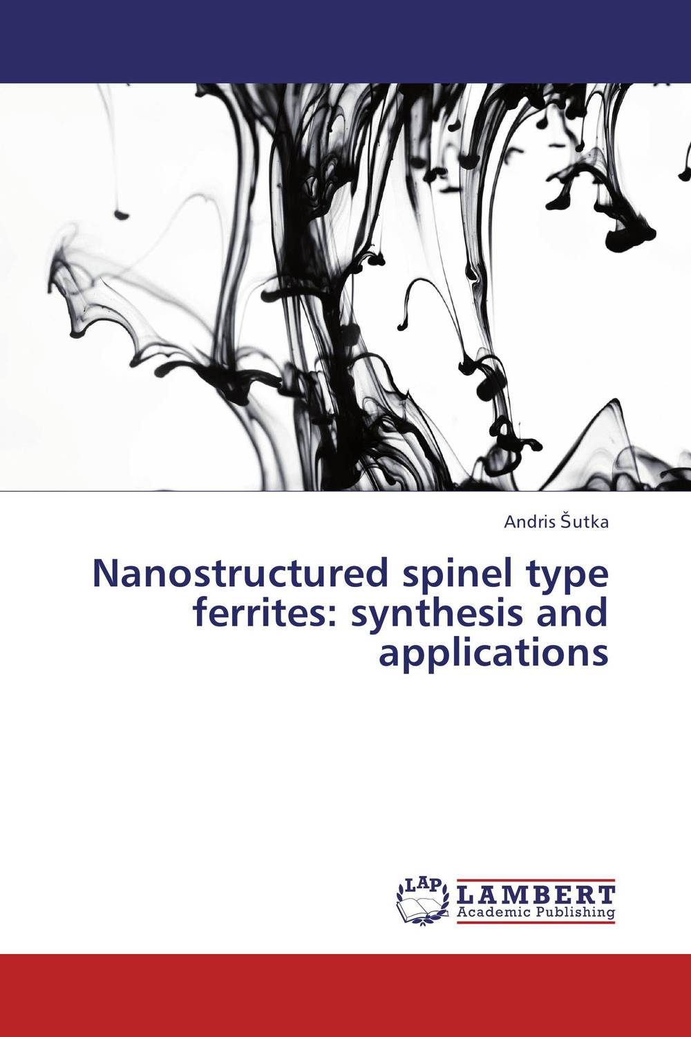 Nanostructured spinel type ferrites: synthesis and applications dennis hall g boronic acids preparation and applications in organic synthesis medicine and materials
