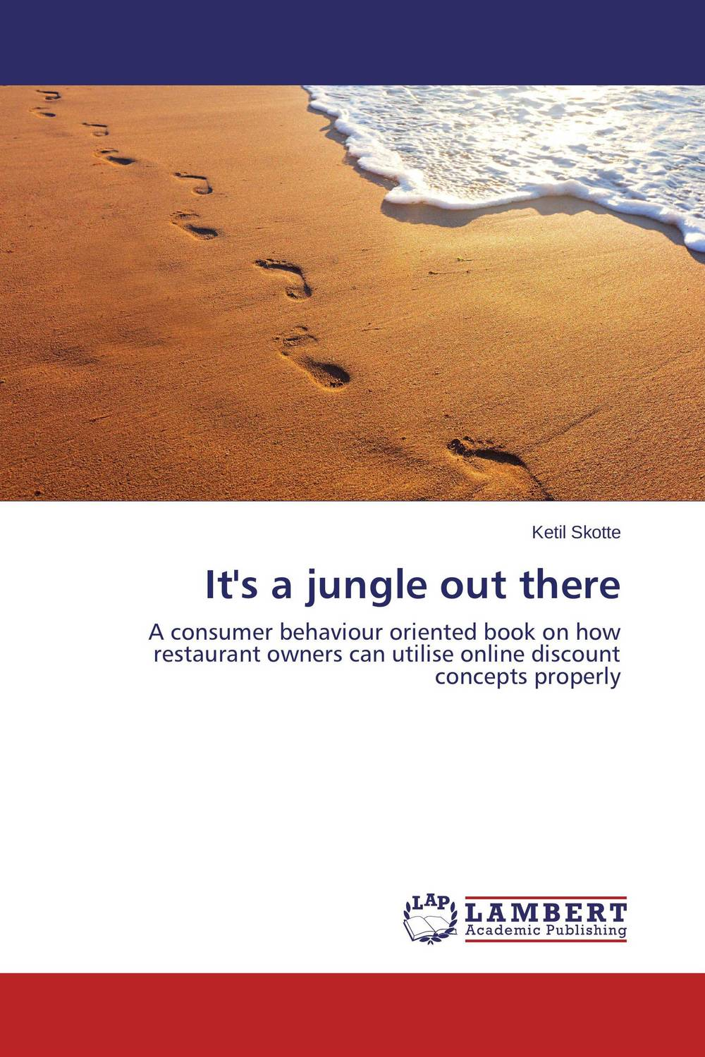 It's a jungle out there amelia renkert thomas engaged ownership a guide for owners of family businesses