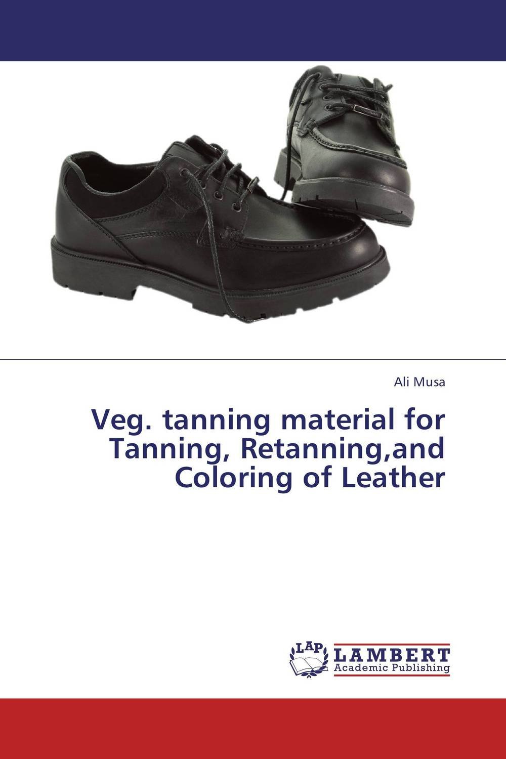 Veg. tanning material for Tanning, Retanning,and Coloring of Leather phytochemical investigation of the flavonoids