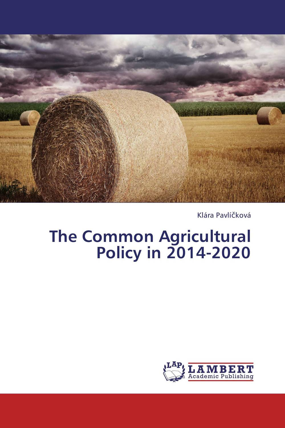 The Common Agricultural Policy in 2014-2020 delegate