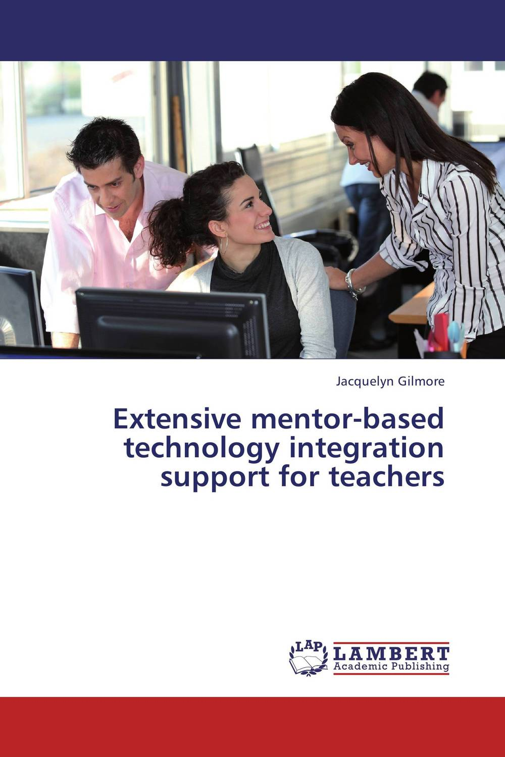 Extensive mentor-based technology integration support for teachers the integration of ethnic kazakh oralmans into kazakh society