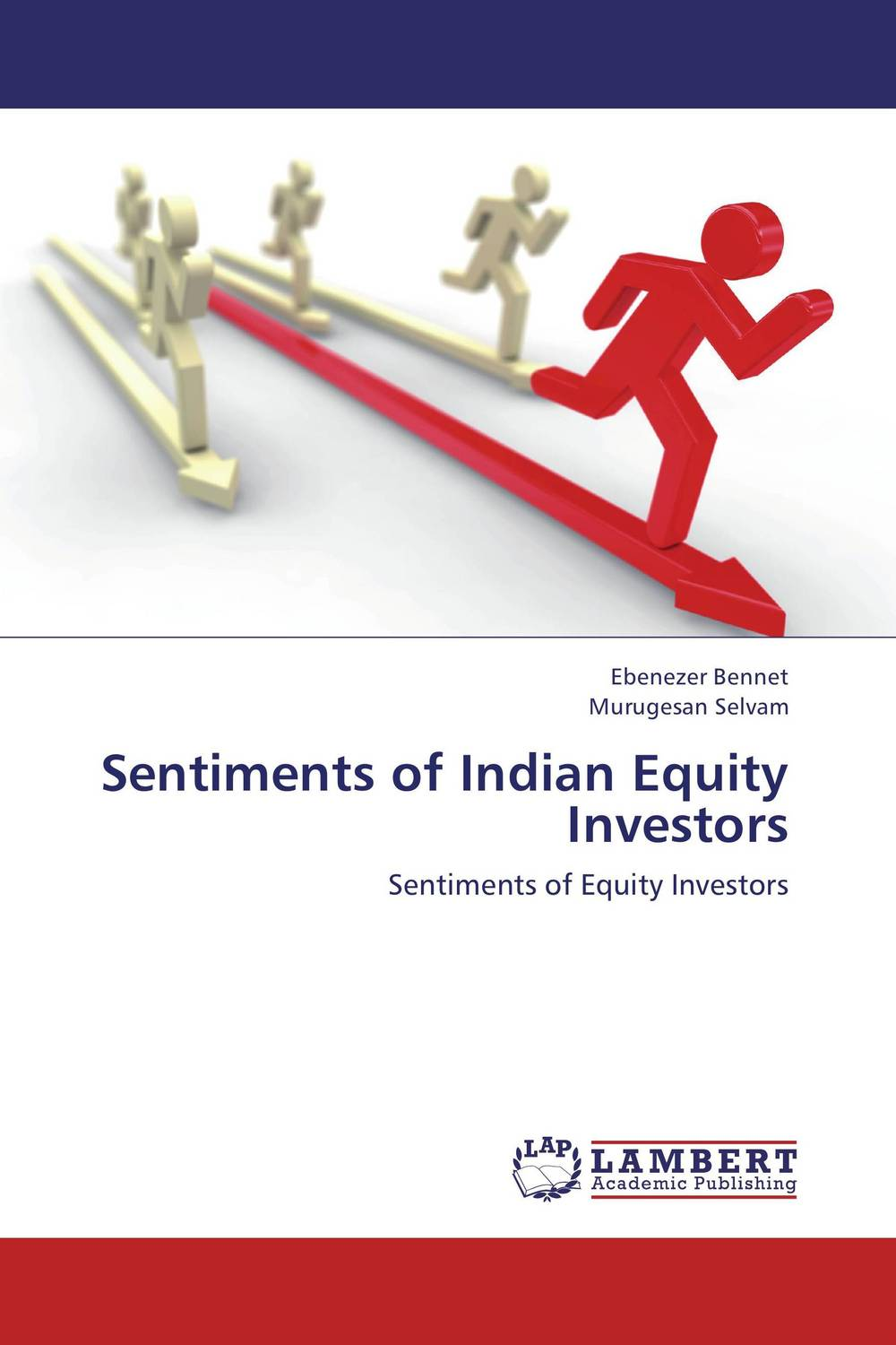 Sentiments of Indian Equity Investors