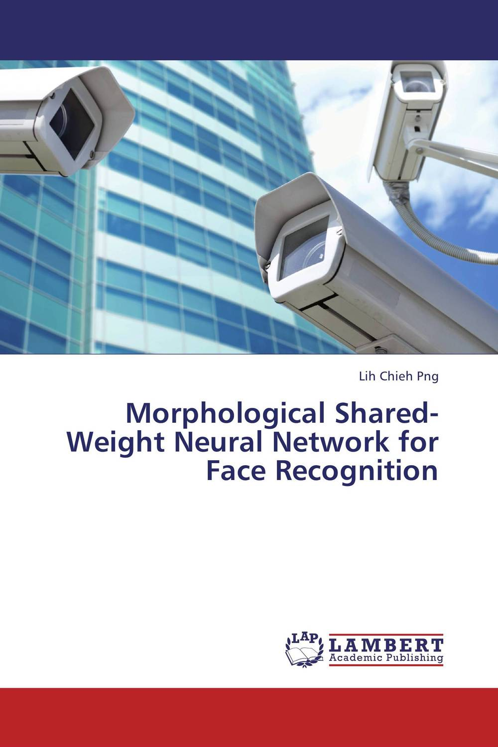 Morphological Shared-Weight Neural Network for Face Recognition feature extraction and classification methods of texture images