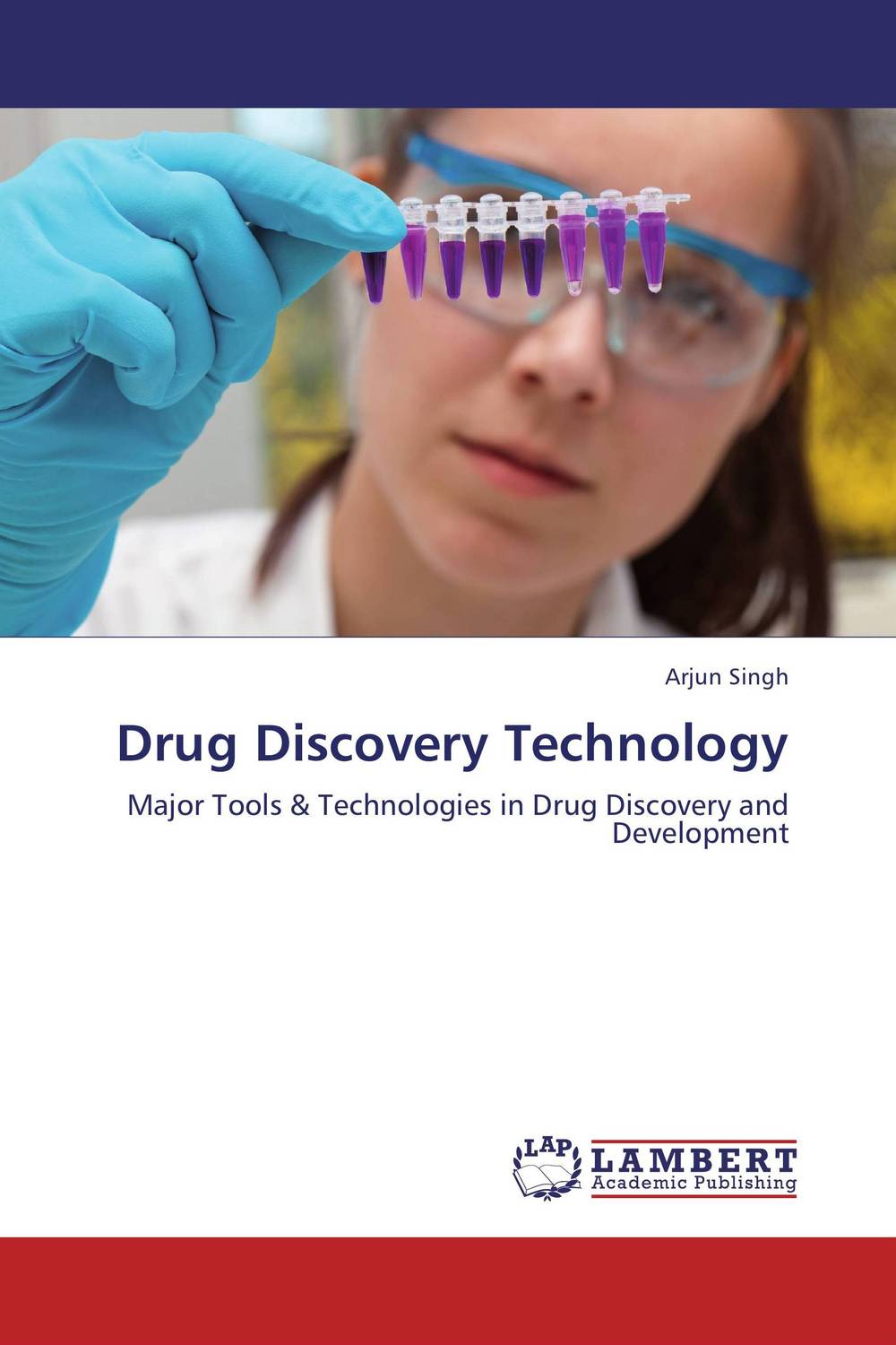 Drug Discovery Technology drug discovery and design