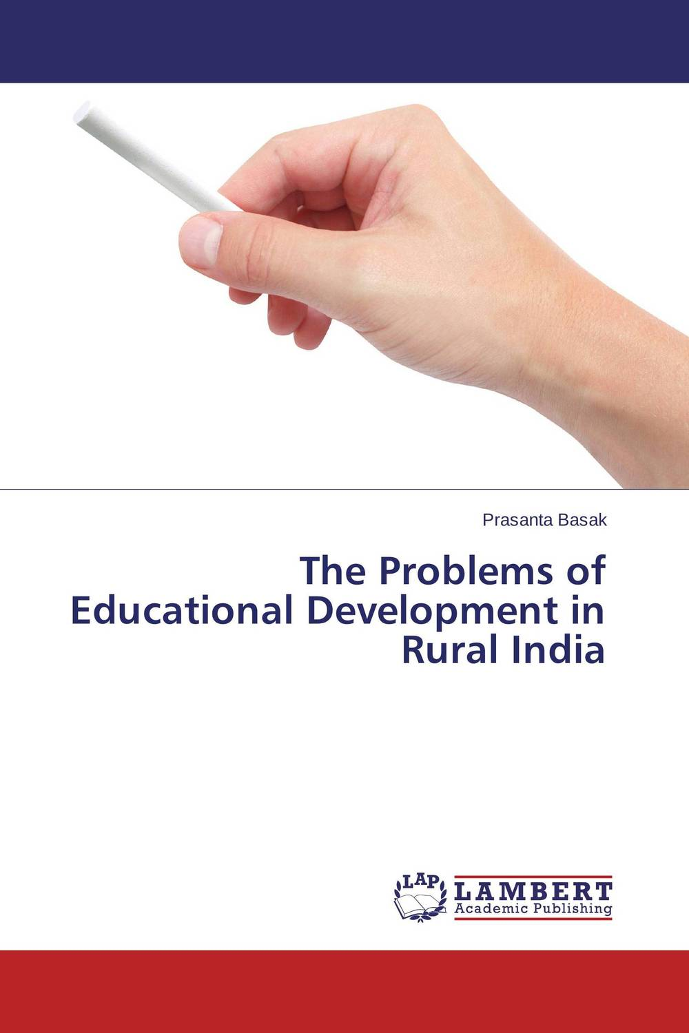 The Problems of Educational Development in Rural India women as work force in rural india