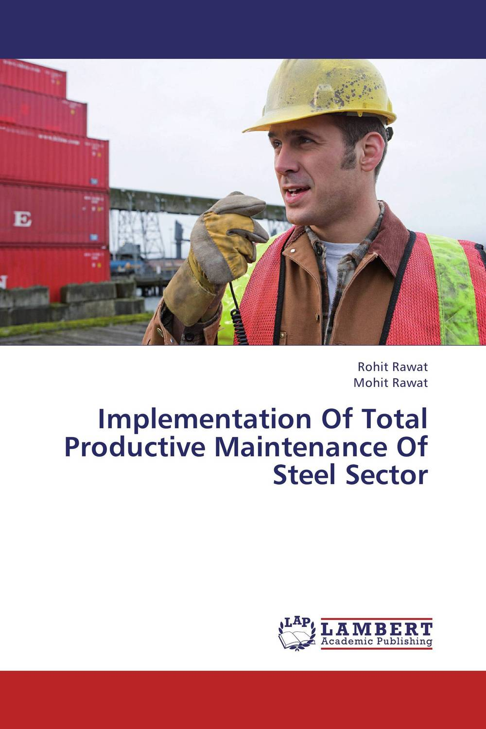 Implementation Of Total Productive Maintenance Of Steel Sector jeffrey bowman l reframe the marketplace the total market approach to reaching the new majority
