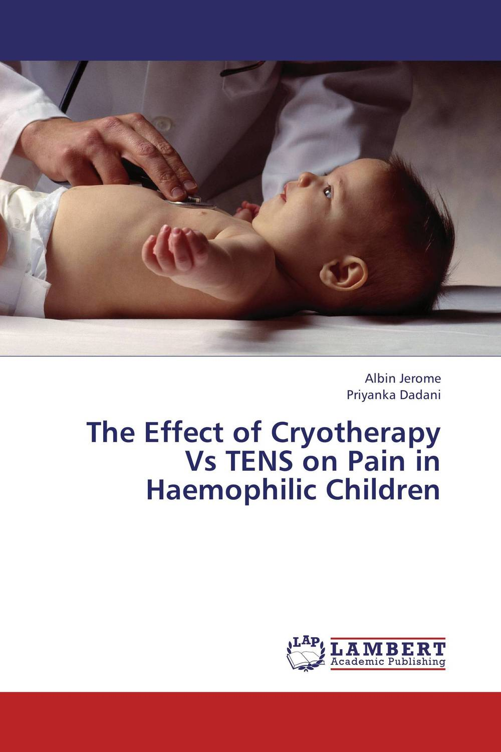 The Effect of Cryotherapy Vs TENS on Pain in Haemophilic Children keen pain massager for the pain in knee joint and osteoarthritis knee treatment