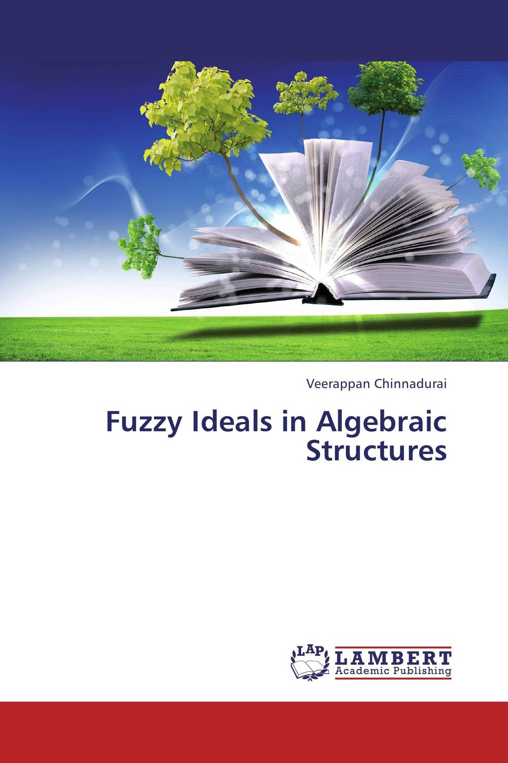 Fuzzy Ideals in Algebraic Structures