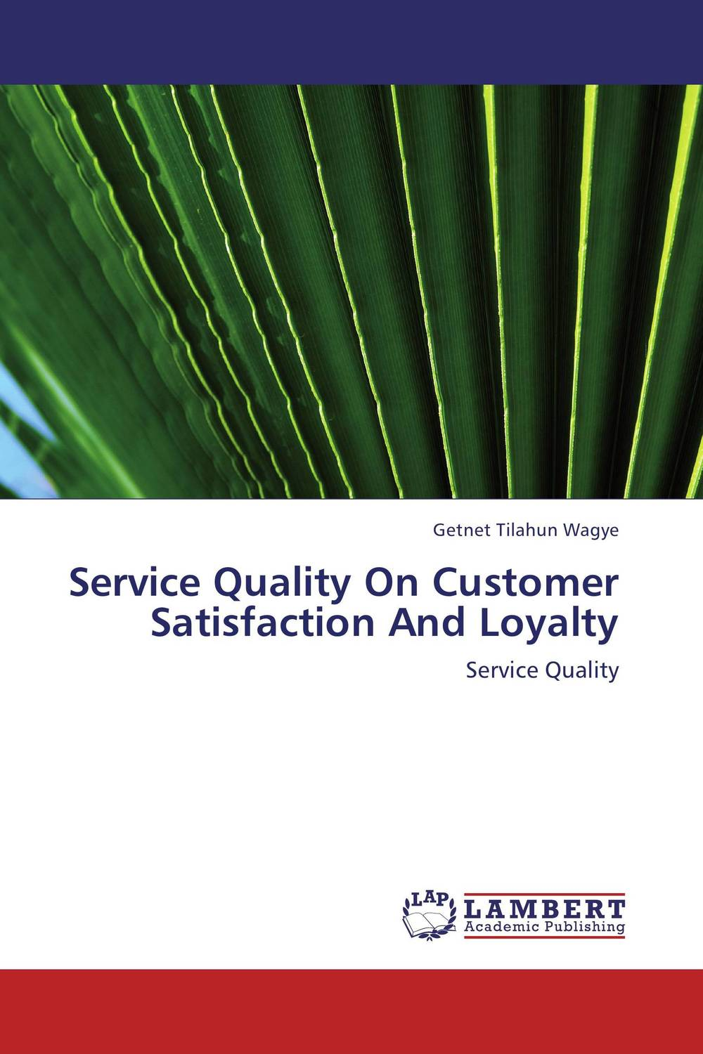 Service Quality On Customer Satisfaction And Loyalty customer satisfaction with service quality
