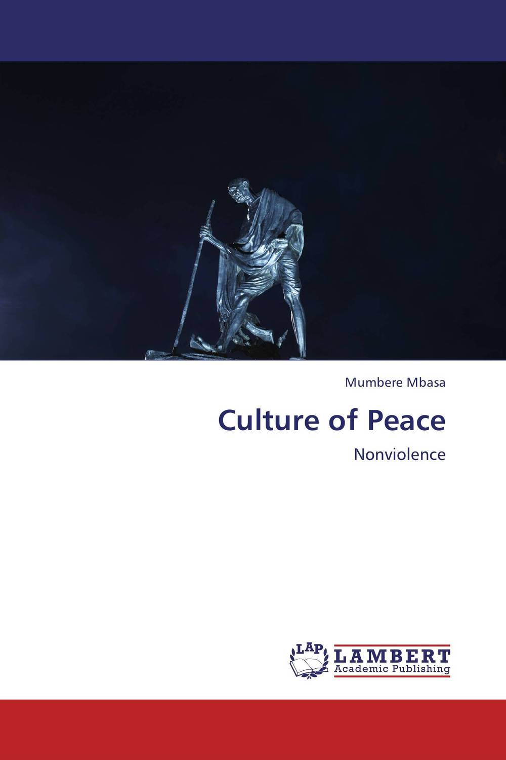 Culture of Peace human rights as means for peace