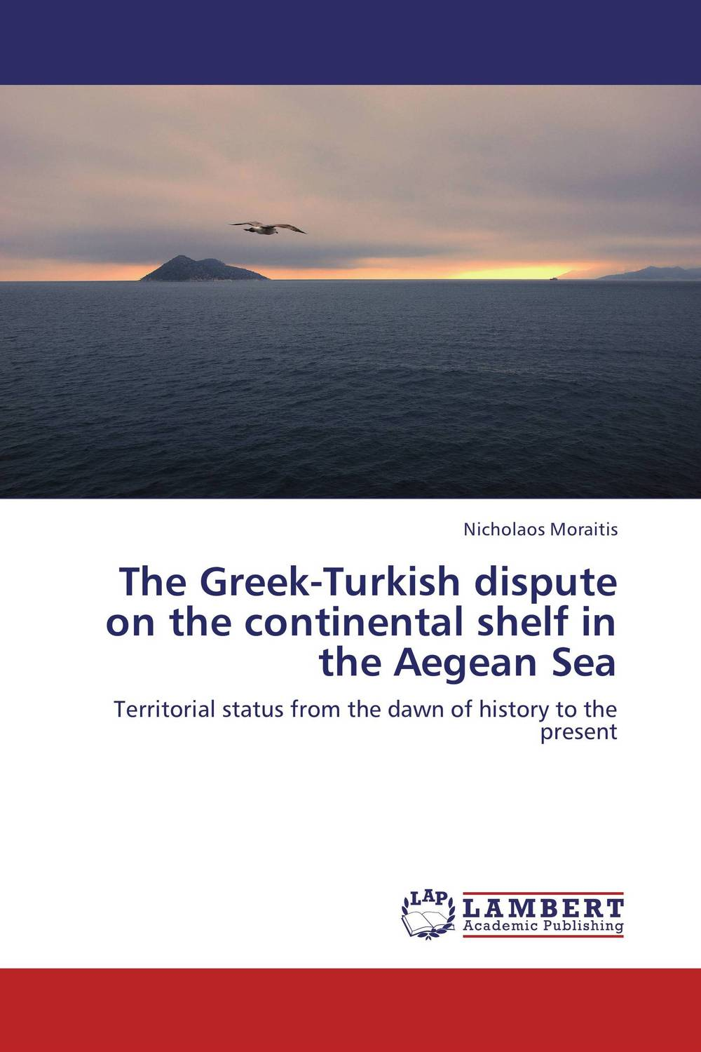 The Greek-Turkish dispute on the continental shelf in the Aegean Sea sea of spa крем морковный универсальный 500 мл