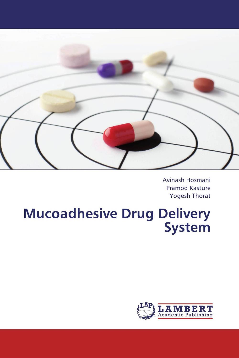 Mucoadhesive Drug Delivery System free shipping 10pcs ds1283s