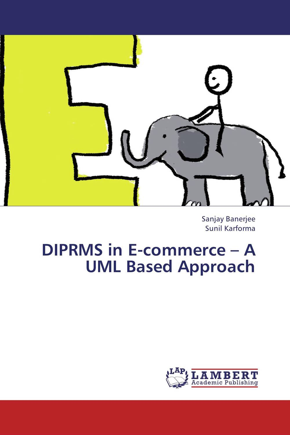 DIPRMS in E-commerce – A UML Based Approach e commerce a new business tool