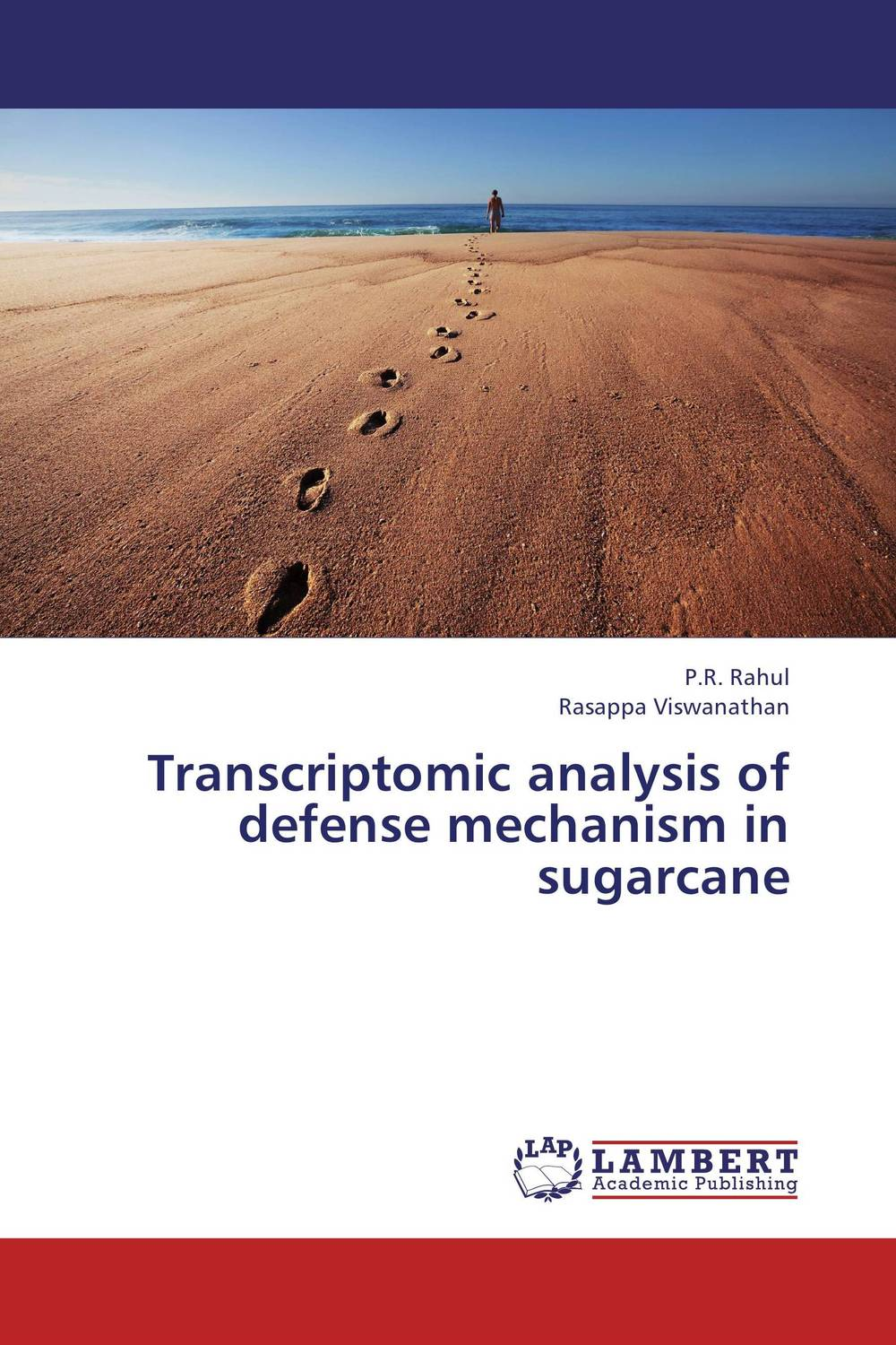 Transcriptomic analysis of defense mechanism in sugarcane shalini purwar shanthy sundaram and anil kumar molecular mechanism of plant resistance wheat fungal interaction