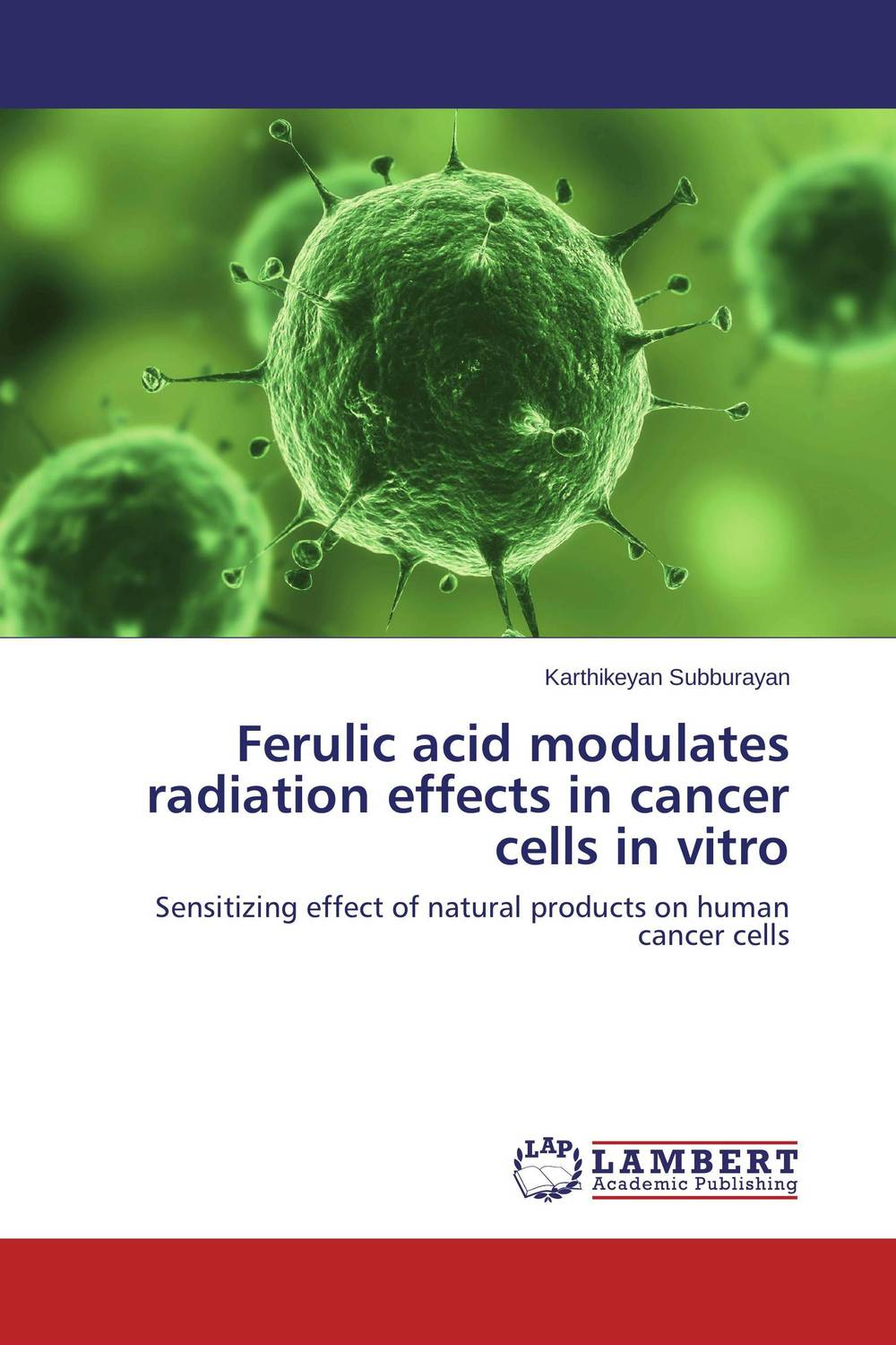 Ferulic acid modulates radiation effects in cancer cells in vitro late stage diagnosis of cervical cancer