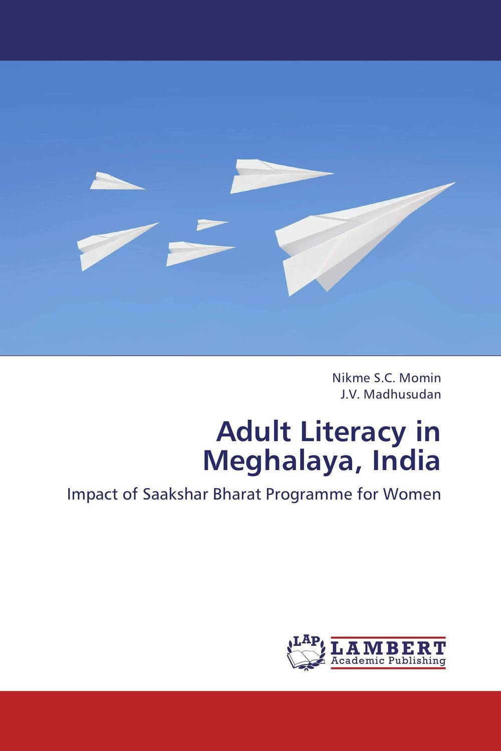 Adult Literacy in Meghalaya, India odell education developing core literacy proficiencies grade 12
