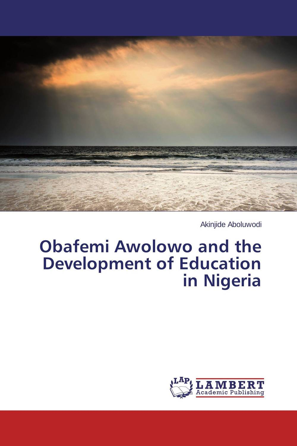 Obafemi Awolowo and the Development of Education in Nigeria потолочный светильник crystal lux clt 420c gr
