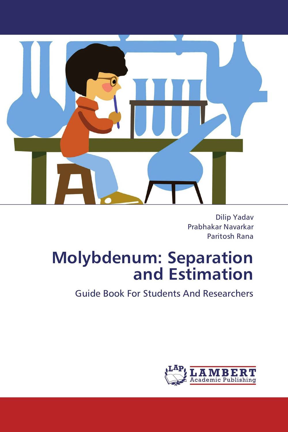 Molybdenum: Separation and Estimation oil separator integrates well the different techniques of oil separation in the design of its products