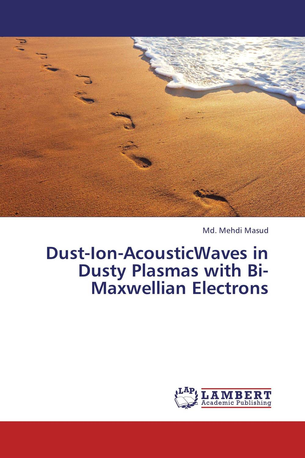 Dust-Ion-AcousticWaves in Dusty Plasmas with Bi-Maxwellian Electrons
