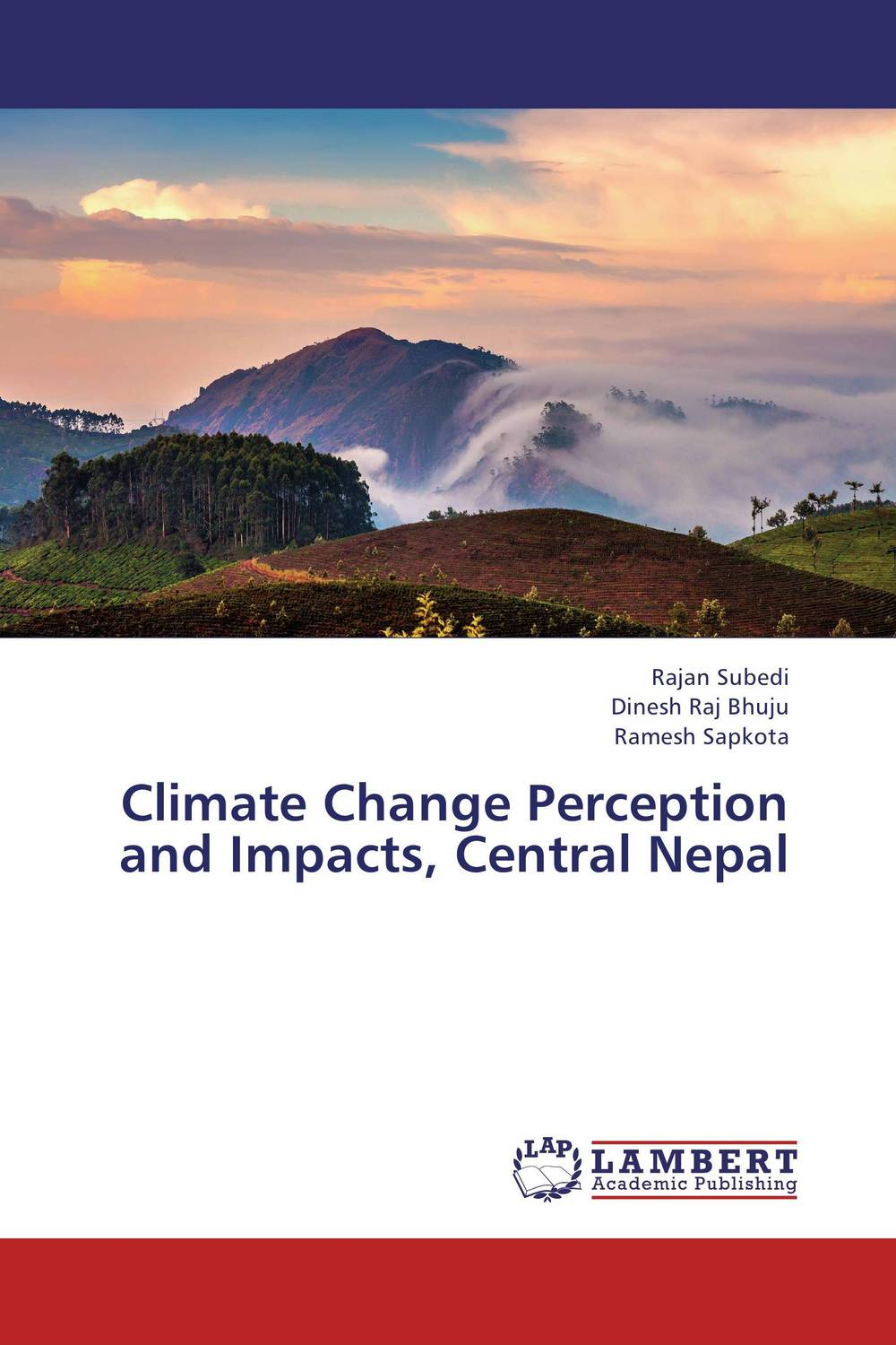 Climate Change Perception and Impacts, Central Nepal climate change impacts on women of central mid hills of nepal