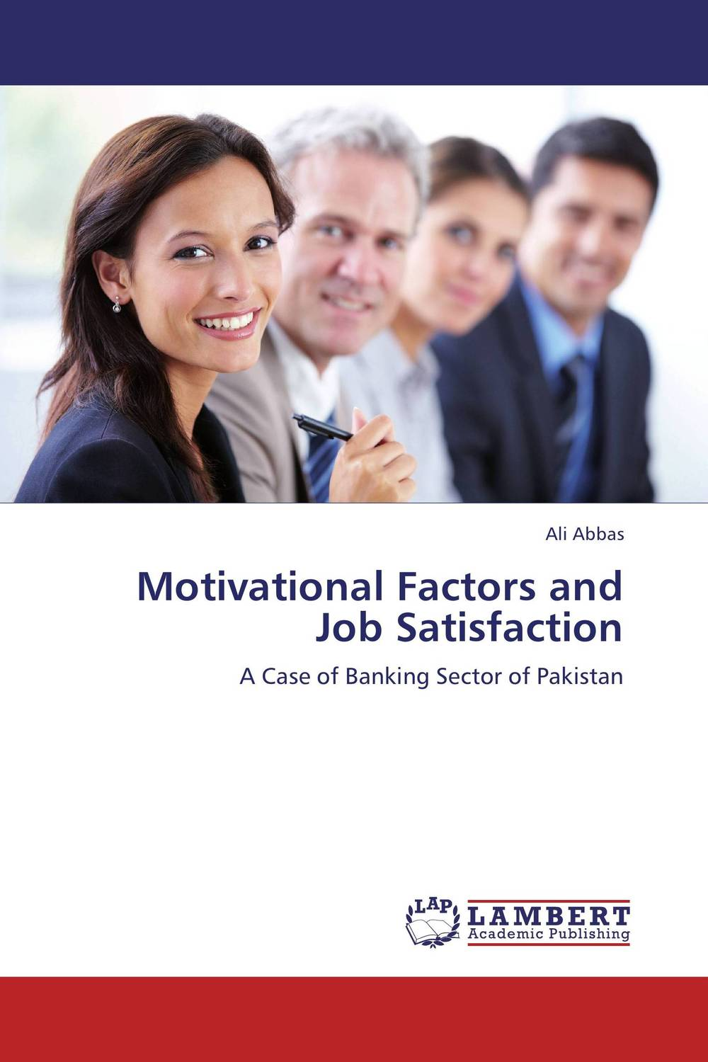 Motivational Factors and Job Satisfaction the impact of rewards and motivation on job satisfaction