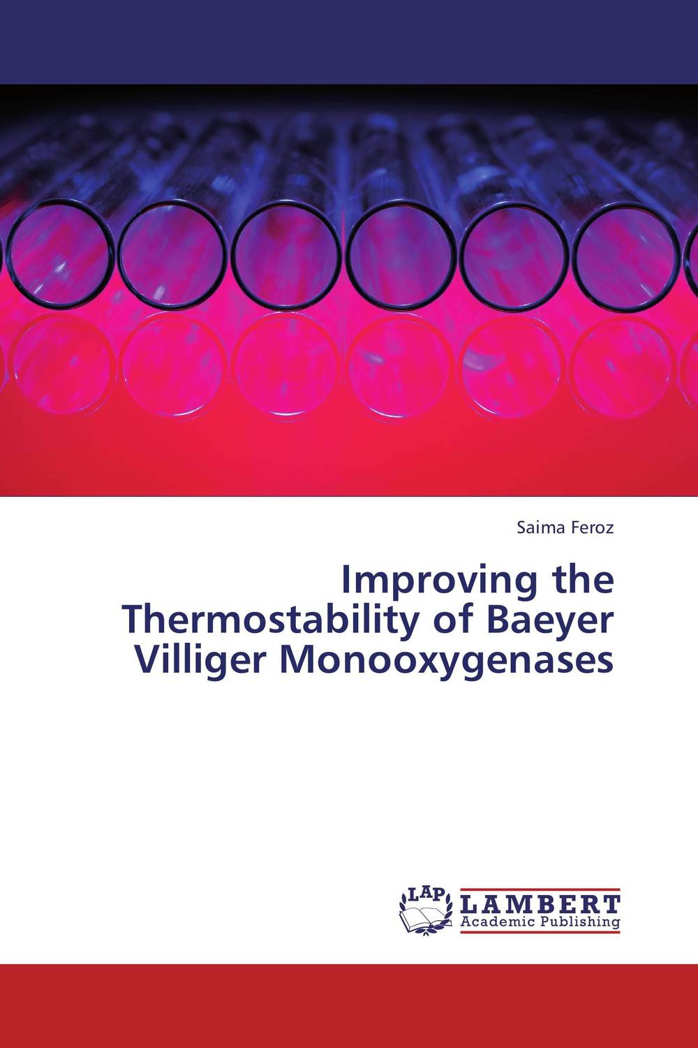 Improving the Thermostability of Baeyer Villiger Monooxygenases adding value to the citrus pulp by enzyme biotechnology production