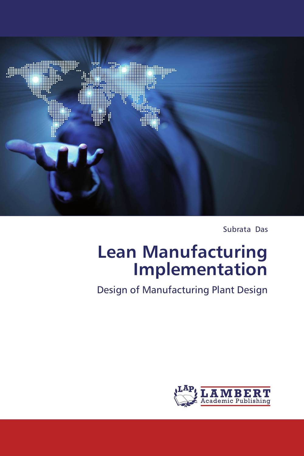 Lean Manufacturing Implementation менажница porcelain manufacturing factory 388 097