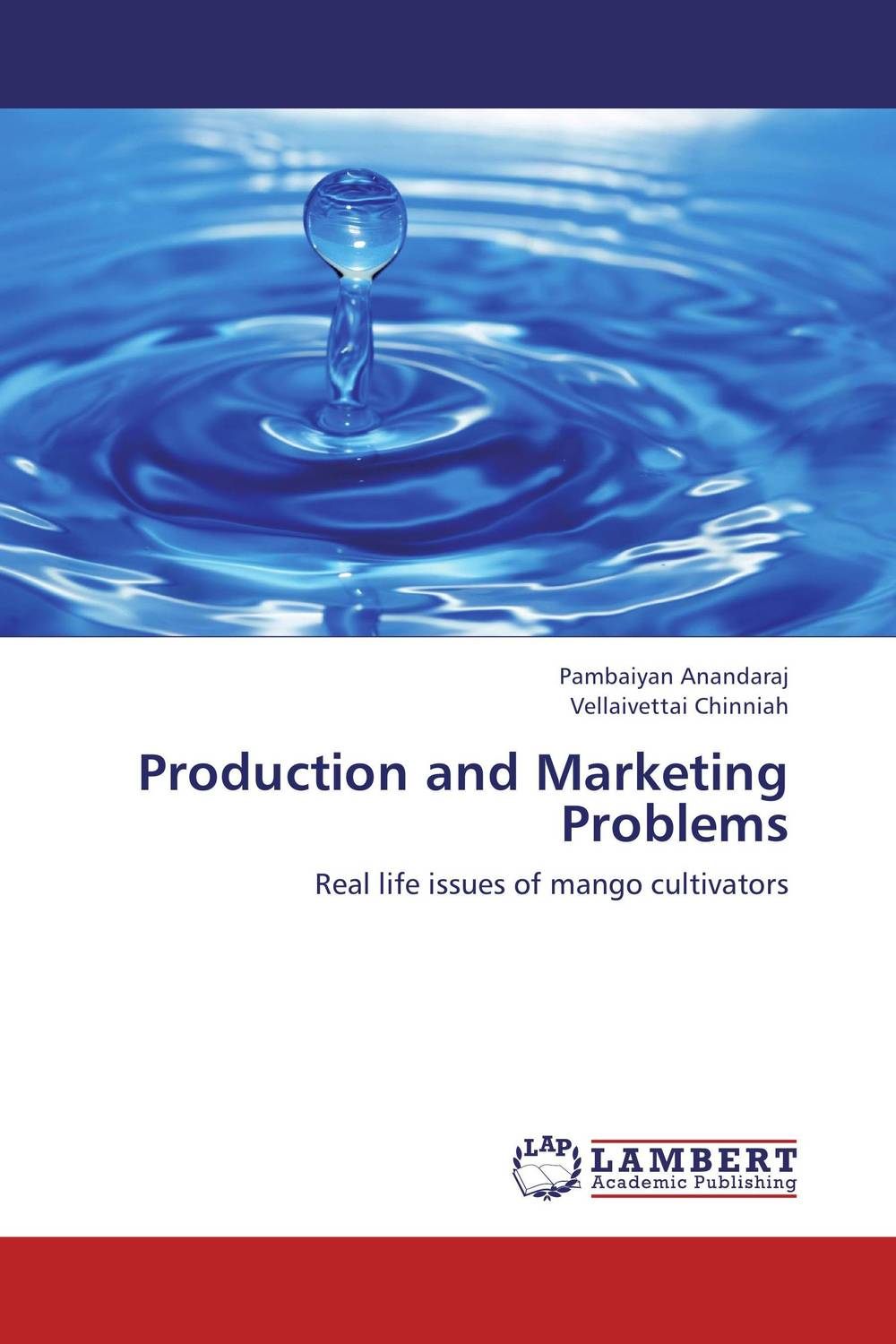 Production and Marketing Problems adding value to the citrus pulp by enzyme biotechnology production