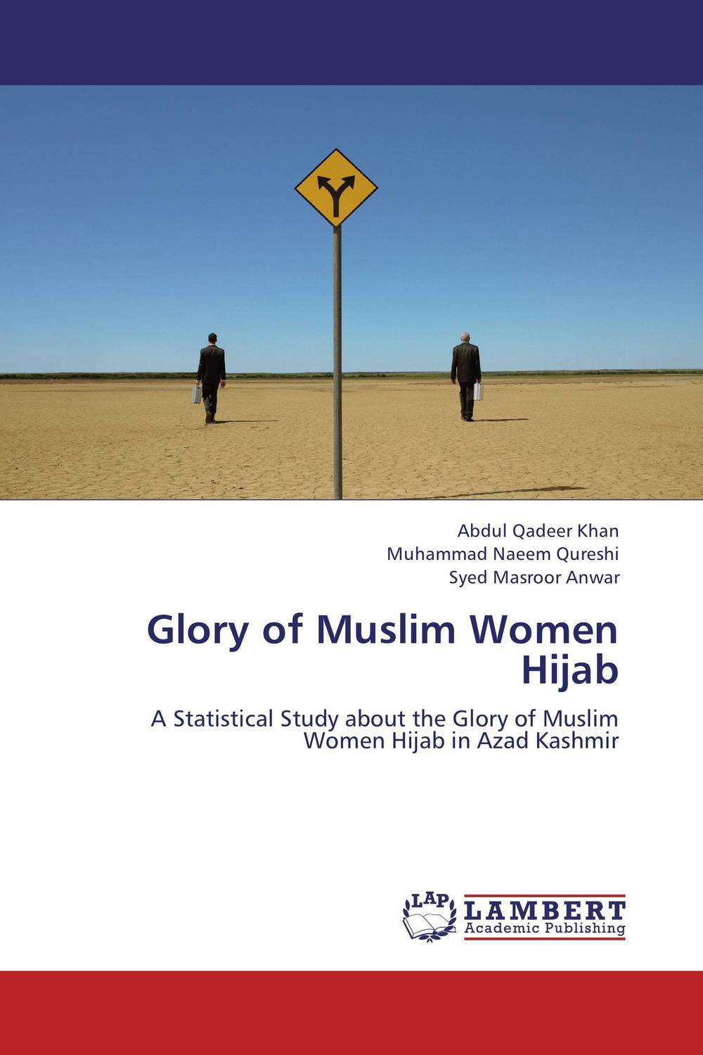 Glory of Muslim Women Hijab pakistan on the brink the future of pakistan afghanistan and the west