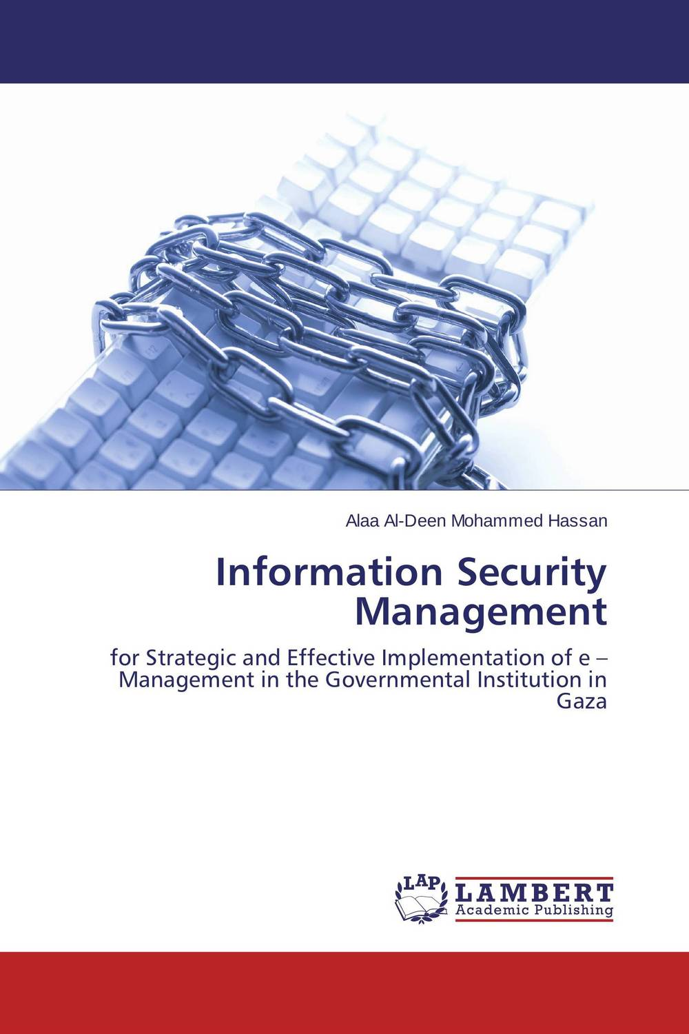 Information Security Management franke bibliotheca cardiologica ballistocardiogra phy research and computer diagnosis