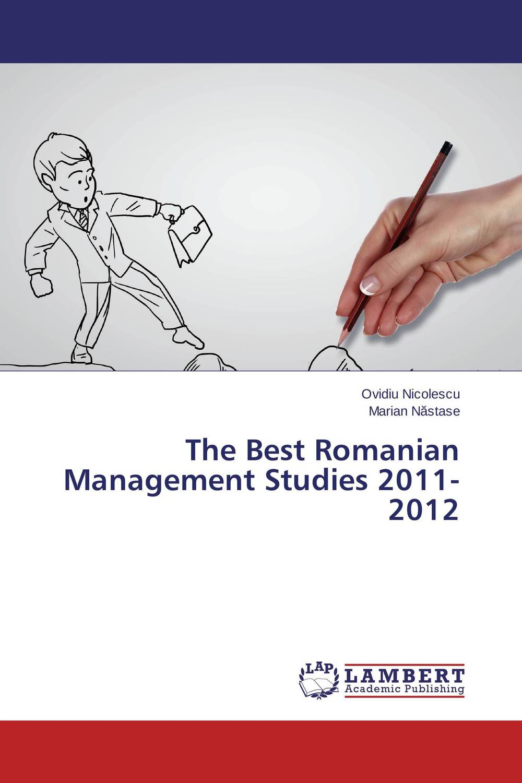 The Best Romanian Ma...