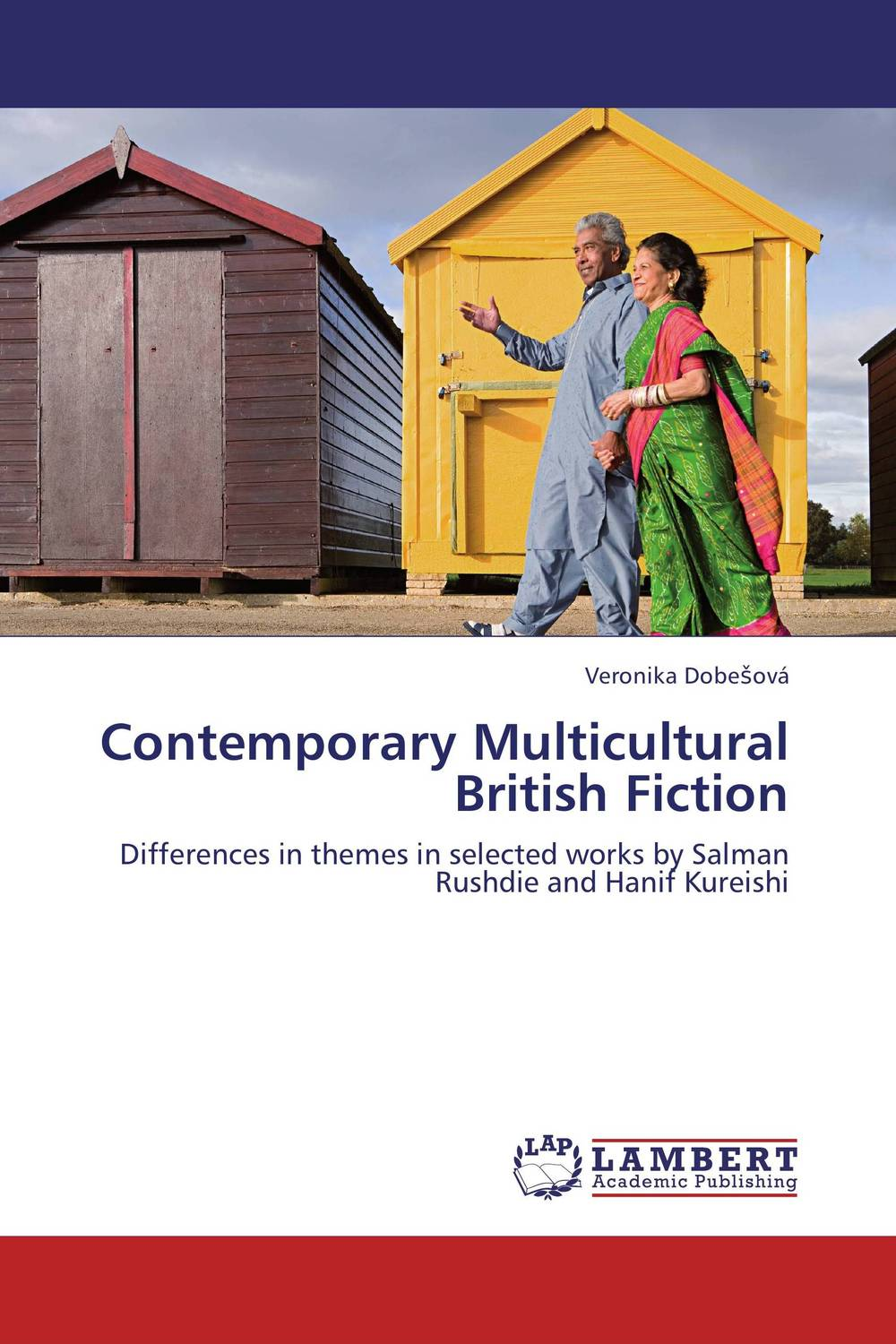 Contemporary Multicultural British Fiction faulks on fiction