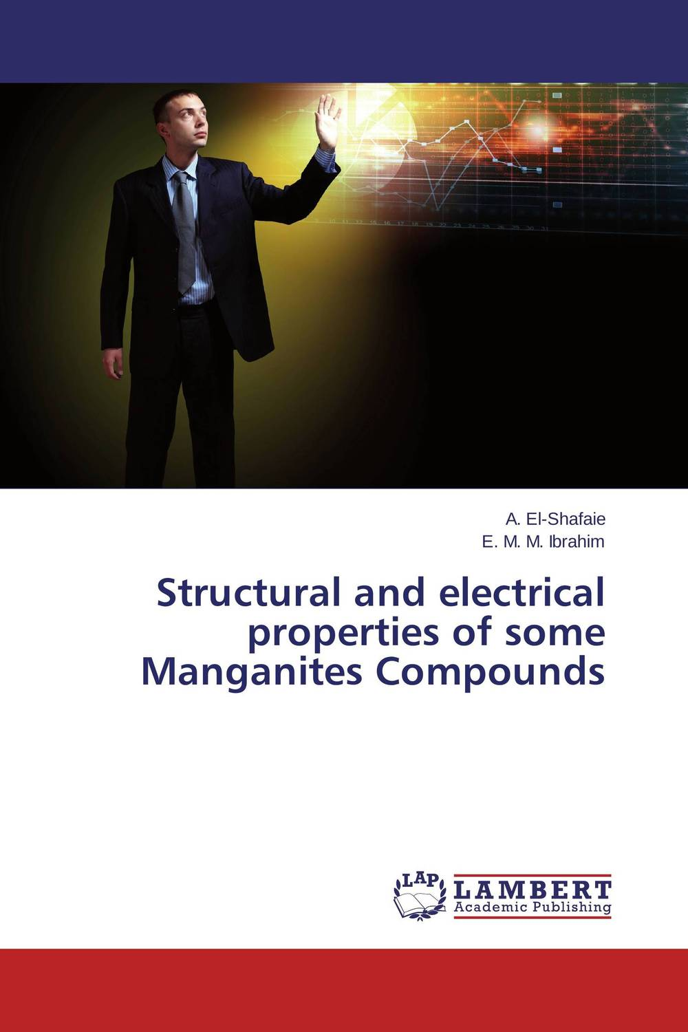 Structural and electrical properties of some Manganites Compounds
