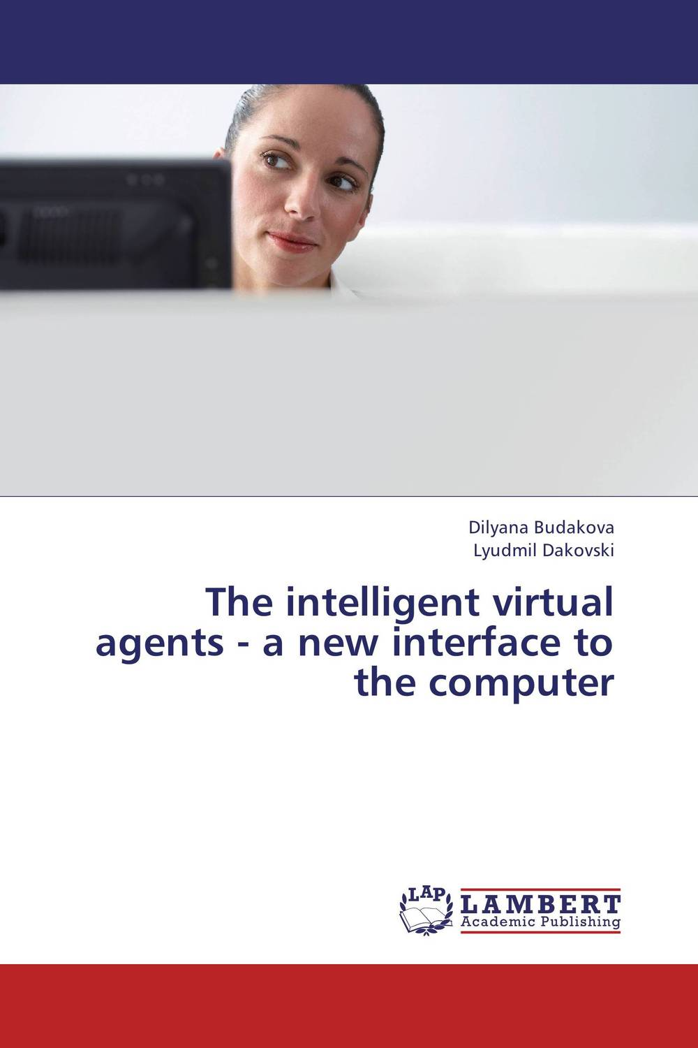 The intelligent virtual agents - a new interface to the computer attack of the not so virtual monsters