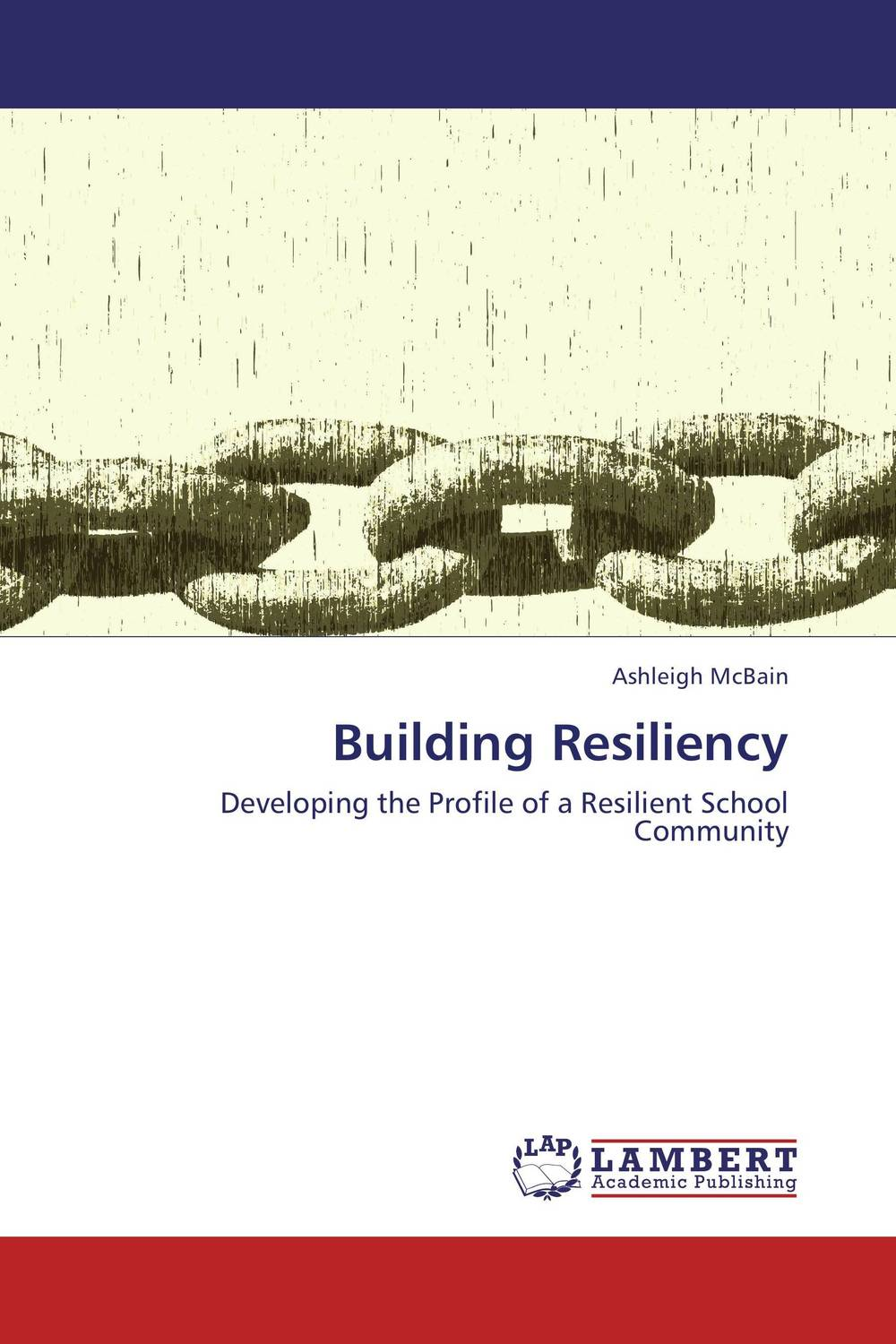 Building Resiliency toby bishop j corporate resiliency managing the growing risk of fraud and corruption