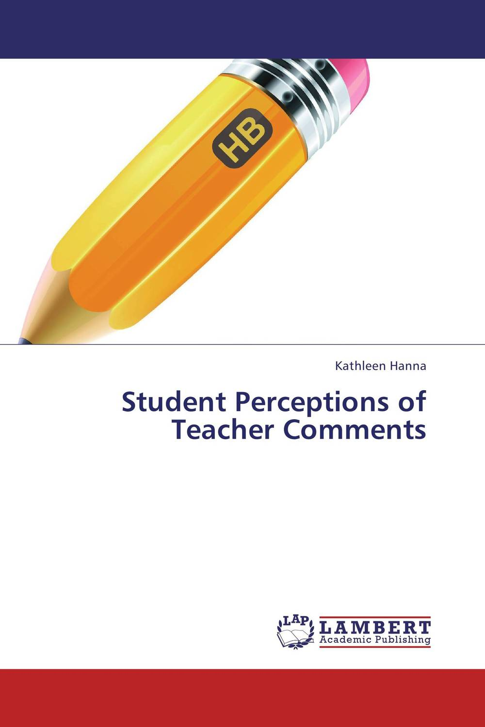 Student Perceptions of Teacher Comments collaborative learning and students apprehension toward writing