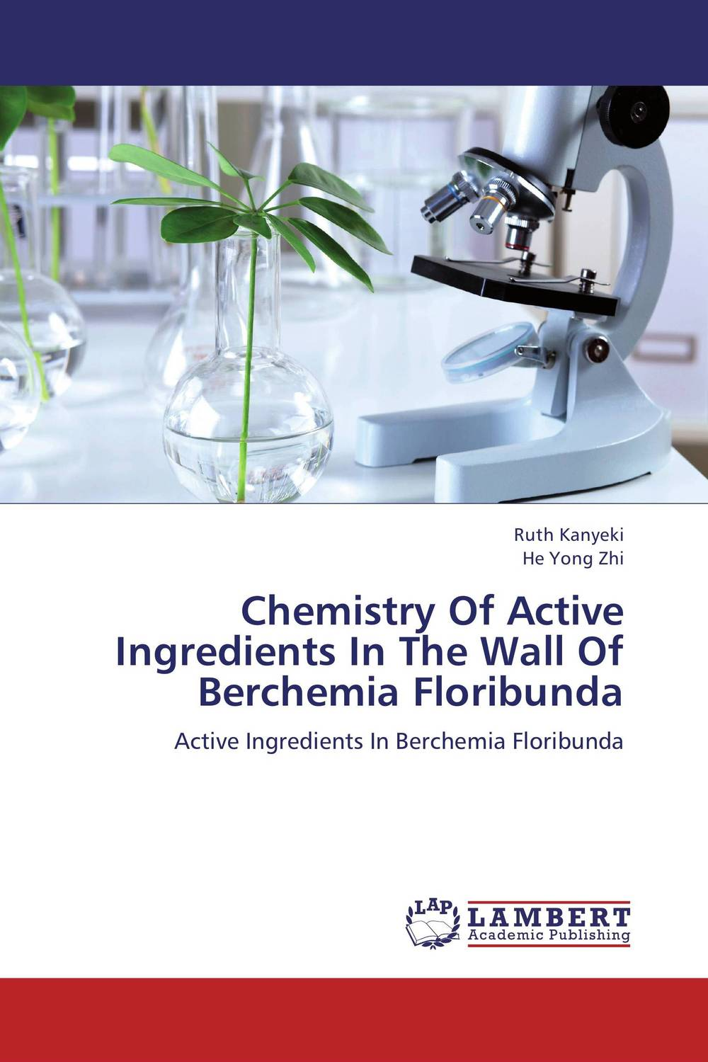 Chemistry Of Active Ingredients In The Wall Of Berchemia Floribunda nify benny and c h sujatha enrichment of sulphur compounds in the cochin estuarine system