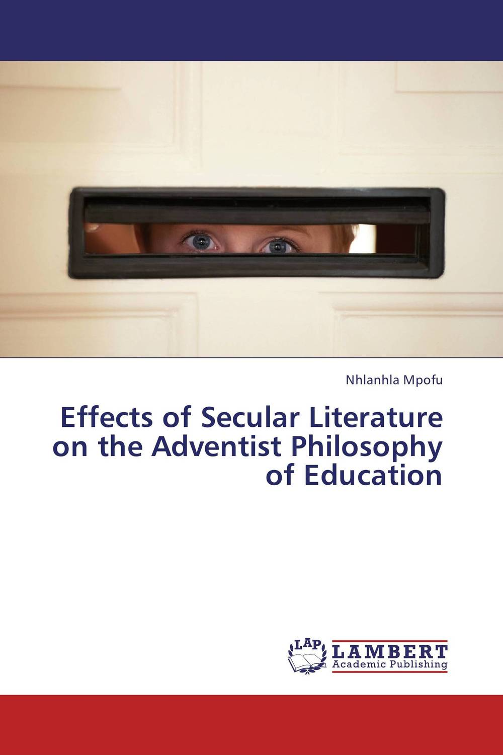 Effects of Secular Literature on the Adventist Philosophy of Education peace education at the national university of rwanda