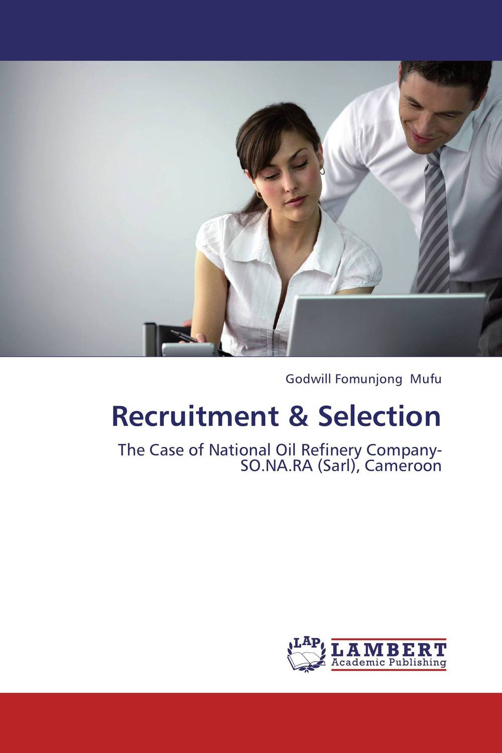 recruitment and selection Why is it important to adopt modern online recruitment practices successful hiring practices help in employee retention & engagement how read to know more.