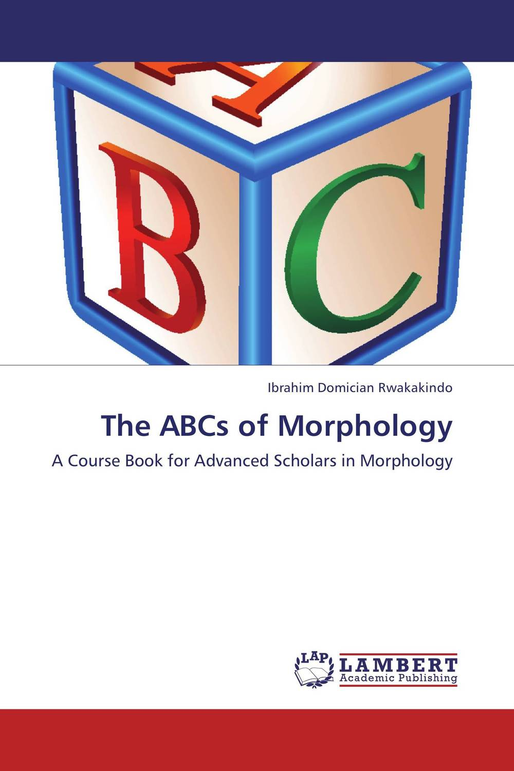 The ABCs of Morphology root and canal morphology of third molar