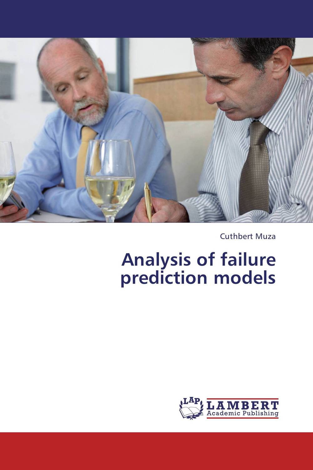 Analysis of failure prediction models jahnavi ravula pawan kumar avadhanam and r k mishra credit and risk analysis by banks