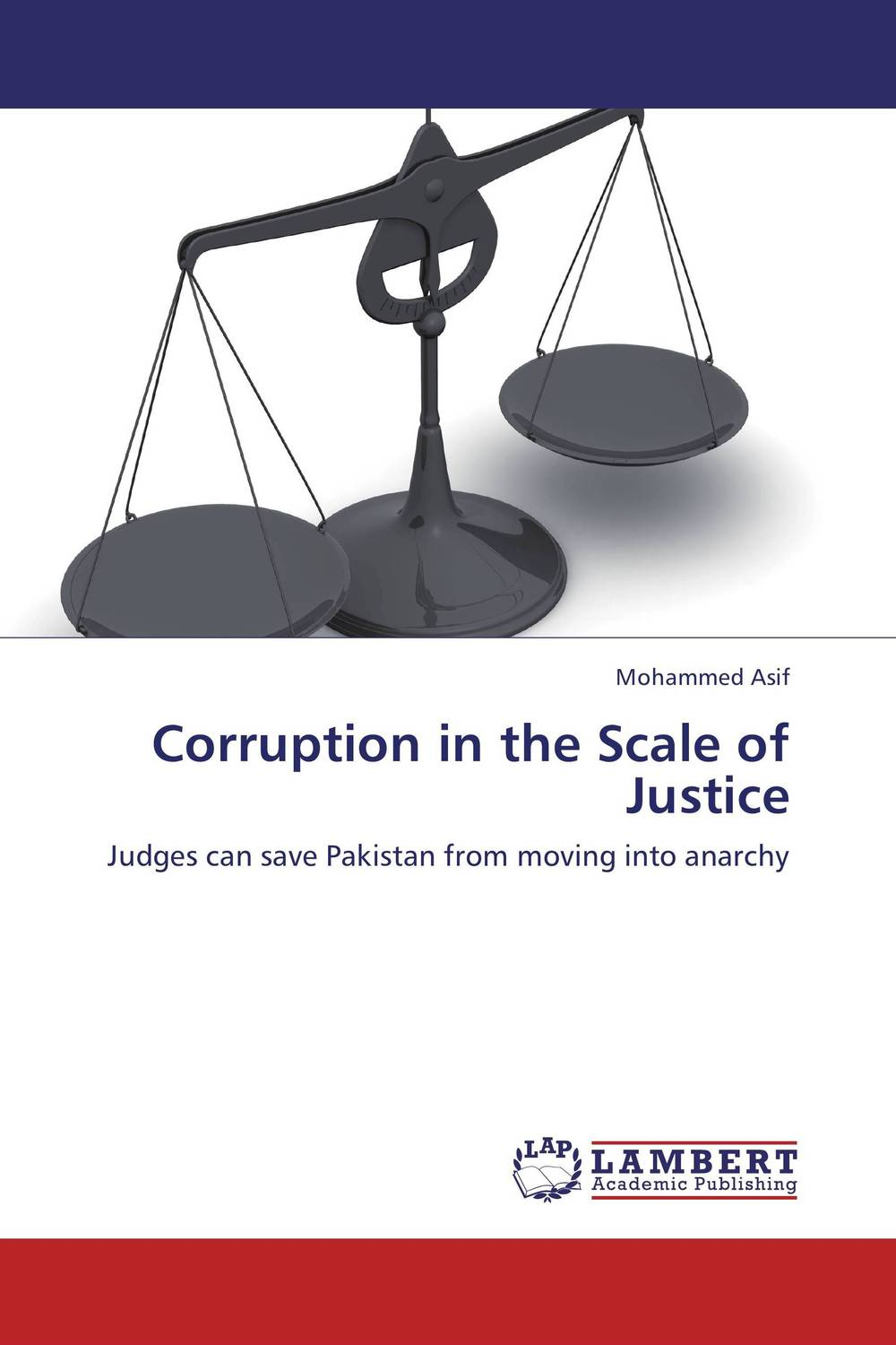 Corruption in the Scale of Justice sam stewart mutabazi mob justice in uganda lack of faith in the judicial process